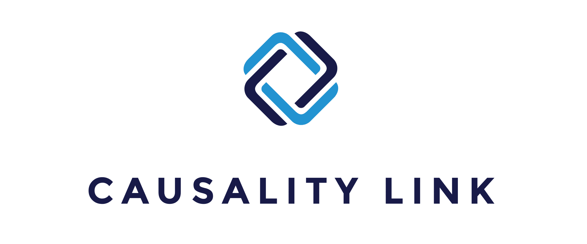 Causality Link