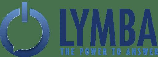 Lymba