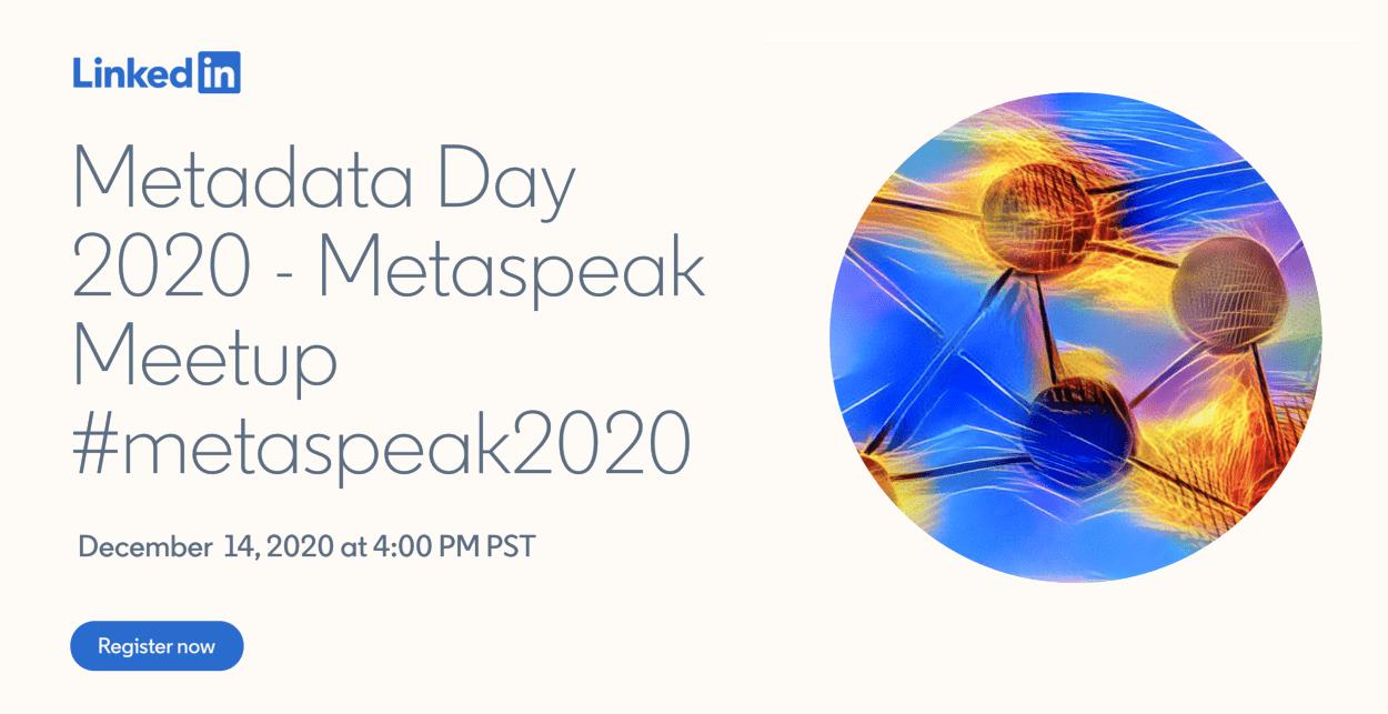 MetadataDay2020_banner