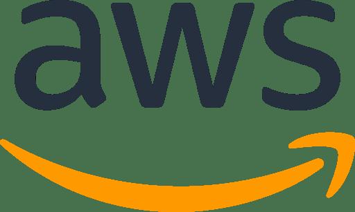 Amazon Neptune (AWS)