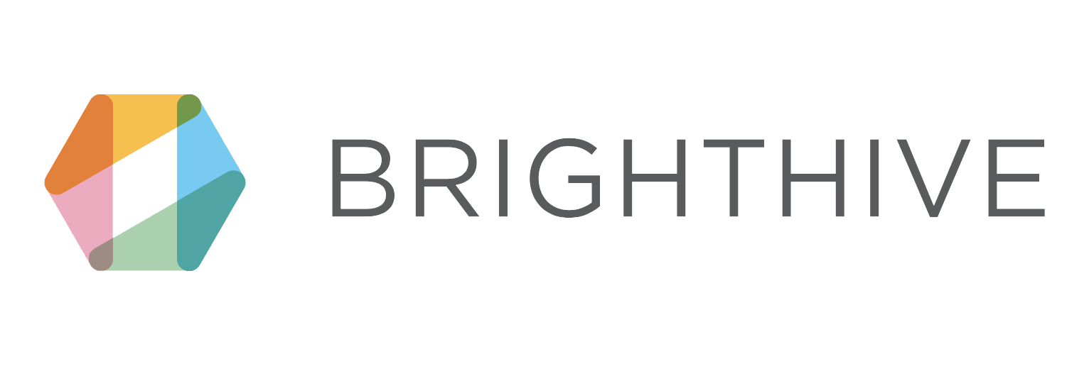 Brighthive